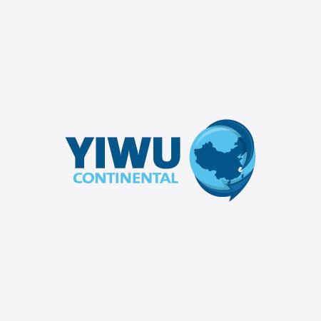 Diseño de imagen corporativa Yiwu