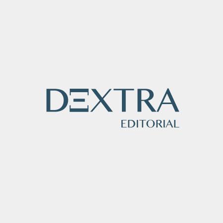dextra_logo