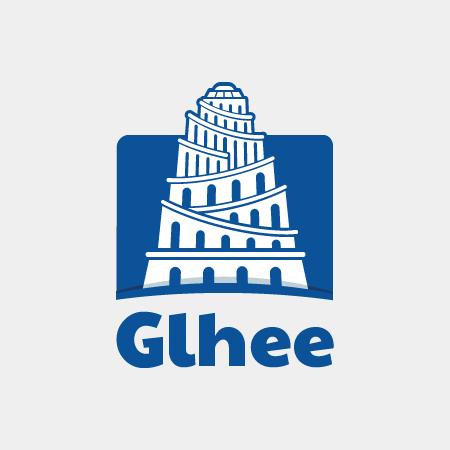 glhee_logo