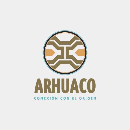 arhuaco_logo