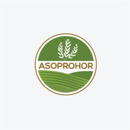 asoproh
