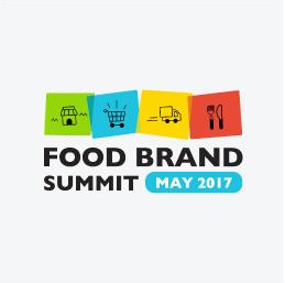 food brand thumb