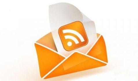 enviar correo masivo